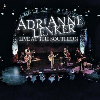 Purchase Adrianne Lenker - Live At The Southern