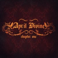 Purchase April Divine - Chapter One