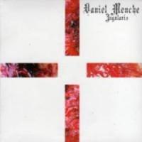 Purchase Daniel Menche - Jugularis
