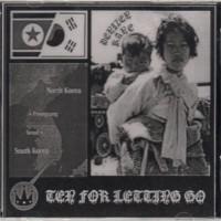 Purchase Denizen Kane - Ten For Letting Go