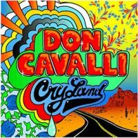 Purchase Don Cavalli - Cryland