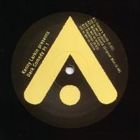 Purchase Kenny Larkin - Dark Comedy Pt 1 Vinyl