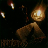 Purchase Kratornas - Over the Fourth Part of the Earth