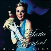 Purchase Maria Bamford - How To Win!