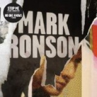 Purchase Mark Ronson - Stop M e CDM