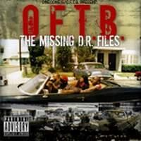 Purchase O.F.T.B. - The Missing D.R. Files