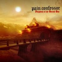 Purchase Pain Confessor - Purgatory Of The Second Sun