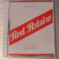 Purchase Red Astaire - Nuggets For The Needy