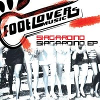 Purchase Sirgardino - Sirgardino EP