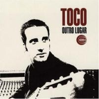 Purchase Toco - Outro Lugar (Another Place)