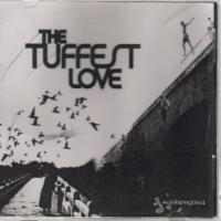 Purchase VA - The Tuffest Love