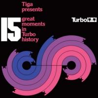 Purchase VA - Tiga Presents 15 Great Moments