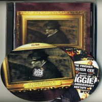 Purchase Notorious B.I.G. - 10th Anniversary Mixtape: The Best Of Biggie Pt. 2 CD1