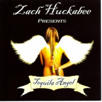 Purchase Zach Huckabee - Tequila Angel