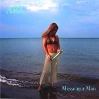 Purchase The Ark - Messenger Man