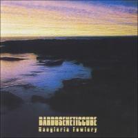Purchase Bardoseneticcube - Naegleria Fowlery
