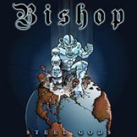 Purchase Bishop - Steel Gods