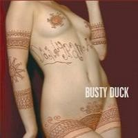 Purchase Busty Duck - Dandyrama