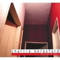 Purchase Charlie Beresford - The Room Is Empty