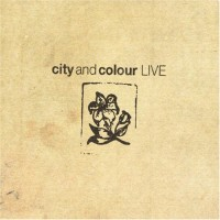 Purchase City And Colour - Live