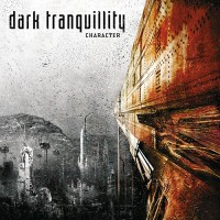 Purchase Dark Tranquillity - Character