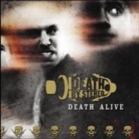Purchase Death by Stereo - Death Alive
