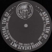 Purchase Ekeaze - Follow The Light-(AT02) Vinyl