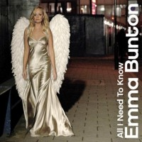 Purchase Emma Bunton - All I Need To Know (CDS)