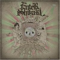 Purchase Enter Shikari - Take To The Skies