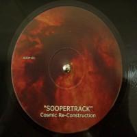 Purchase Extrawelt - Soopertrack Remix (SOOP001)