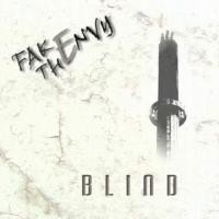 Purchase Fake The Envy - Blind