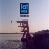 Purchase Fat Beat Soundsystem - Feed The Vocalists