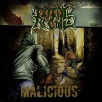 Purchase Fatal Recoil - Malicious