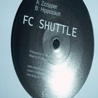Purchase FC Shuttle - Zzzipper  (SMAUL02)