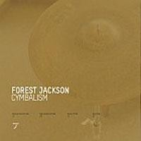 Purchase Forest Jackson - Cymbalism
