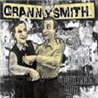Purchase Granny Smith - Friendly Fire