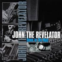 Purchase John The Revelator - Down In The Mud