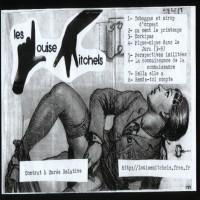 Purchase Les Louise Mitchels - Contrat A Duree Relative