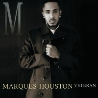 Purchase Marques Houston - Veteran