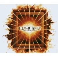 Purchase Morian - Away From The Sun (CDS)