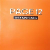 Purchase Page 12 - Ultra Rare Tracks