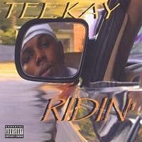 Purchase Teekay - Ridin'