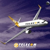 Purchase Telecom - Modern Adventures EP