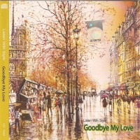 Purchase VA - Listen With Style Goodbye My Love
