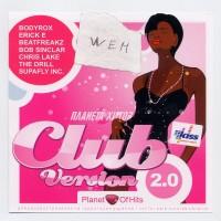 Purchase VA - Planeta Hitov (Club Version 2)