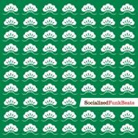 Purchase VA - Socialized Funk Beats