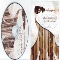 Purchase VA - The Fresh Foundation-Undercurrent (A Mix By DJ Shanestream)