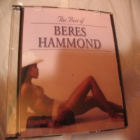 Purchase Beres Hammond - The Best Of Beres Hammond