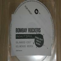 Purchase Bombay Rockers - Beautiful (CDS)