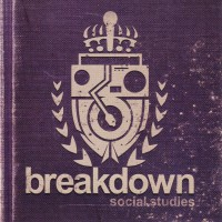 Purchase Breakdown - Social Studies